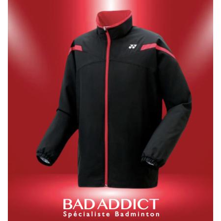 https://badaddict.fr/3956-thickbox/yonex-veste-team-50058-black.jpg