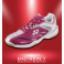 YONEX POWER CUSHION 34 LADIES