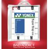 SURGRIPS YONEX AC102EX x12