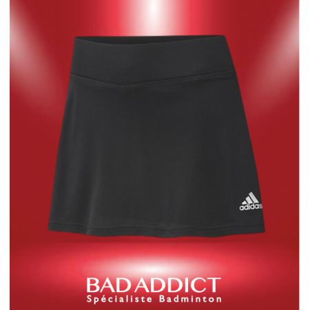 https://badaddict.fr/3984-thickbox/adidas-jupe-femme-club-noir.jpg