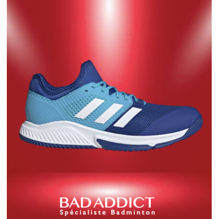 https://badaddict.fr/4007-thickbox/adidas-court-team-bounce.jpg