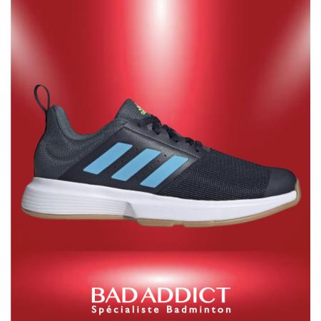 https://badaddict.fr/4008-thickbox/adidas-homme-essence-navy.jpg