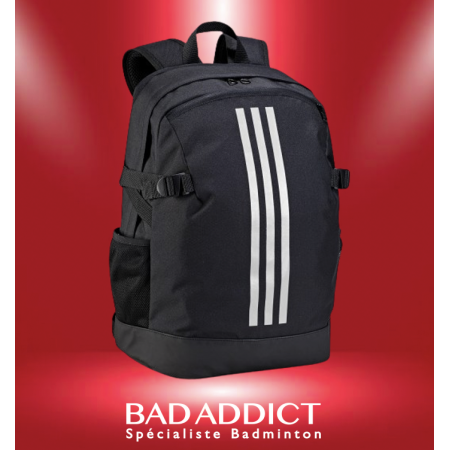 https://badaddict.fr/4036-thickbox/adidas-power-backpack-black.jpg
