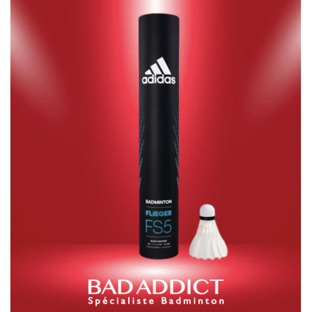 https://badaddict.fr/4040-thickbox/tube-de-volant-plume-adidas-fs5-v77.jpg