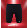 VICTOR COMPRESSION SHORT 5718 NOIR