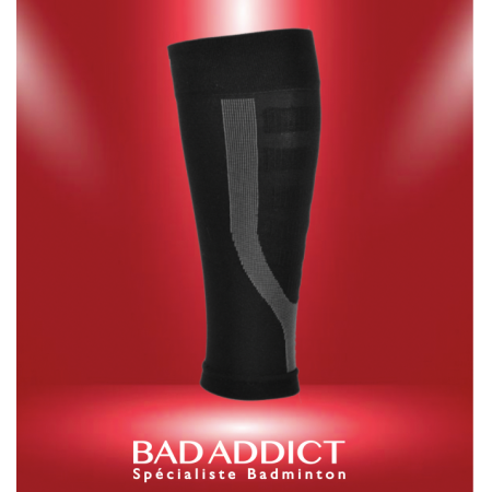 https://badaddict.fr/4075-thickbox/victor-compression-calf-sleeves.jpg