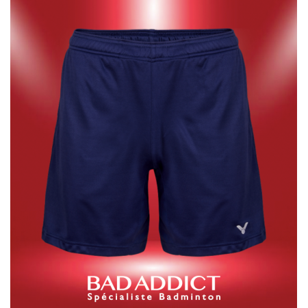 https://badaddict.fr/4077-thickbox/victor-shorts-homme-r-03200.jpg