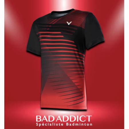 https://badaddict.fr/4080-thickbox/victor-t-shirt-homme-t-00001tdc-malaysia.jpg