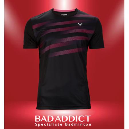 https://badaddict.fr/4082-thickbox/victor-t-shirt-homme-t-03101-noir.jpg