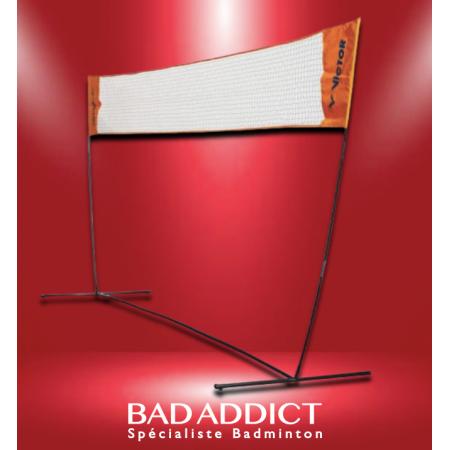 https://badaddict.fr/4085-thickbox/kit-mini-badminton-victor.jpg