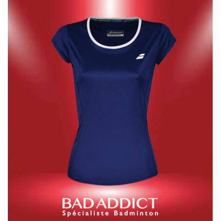 https://badaddict.fr/4090-thickbox/babolat-t-shirt-femme-flag-core-club.jpg