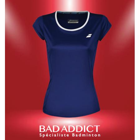 https://badaddict.fr/4091-thickbox/babolat-t-shirt-junior-fille-flag-core-club.jpg