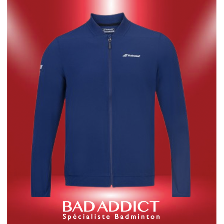https://badaddict.fr/4118-thickbox/veste-babolat-homme-play-bleu-estate.jpg