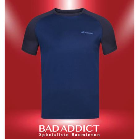 https://badaddict.fr/4128-thickbox/t-shirt-babolat-homme-play-bleu-estate.jpg