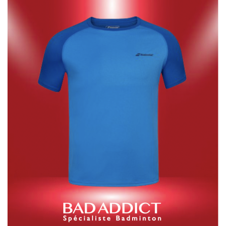 https://badaddict.fr/4129-thickbox/t-shirt-babolat-homme-play-bleu-estate.jpg