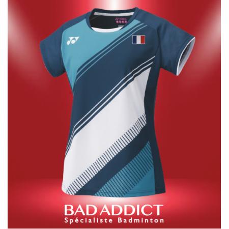 https://badaddict.fr/4142-thickbox/t-shirt-yonex-femme-equipe-de-france-20591ex-bleu.jpg