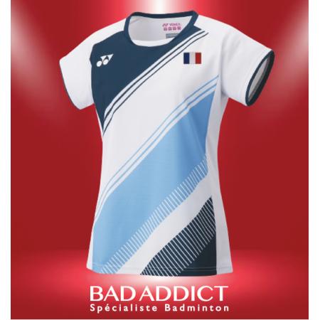 https://badaddict.fr/4143-thickbox/t-shirt-yonex-femme-equipe-de-france-20591ex-blanc.jpg